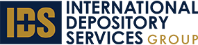 International Depository Services Groupe